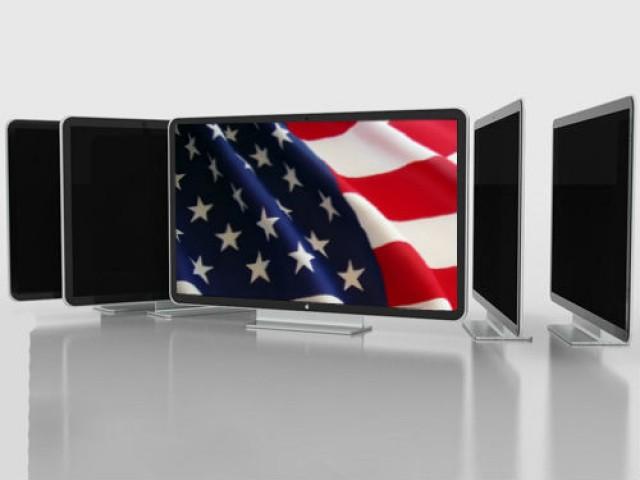 Télévision Apple: réservée aux Etats-Unis et pas avant 2014 ?