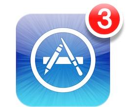 Vos Apps plantent après une mise à jour App Store: Apple serait en cause [Mis à jour]