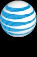 La place prépondérante de l'iPhone pour AT&T