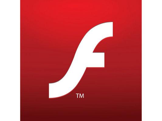 L'abandon de Flash par Adobe: une victoire posthume de Steve Jobs ?