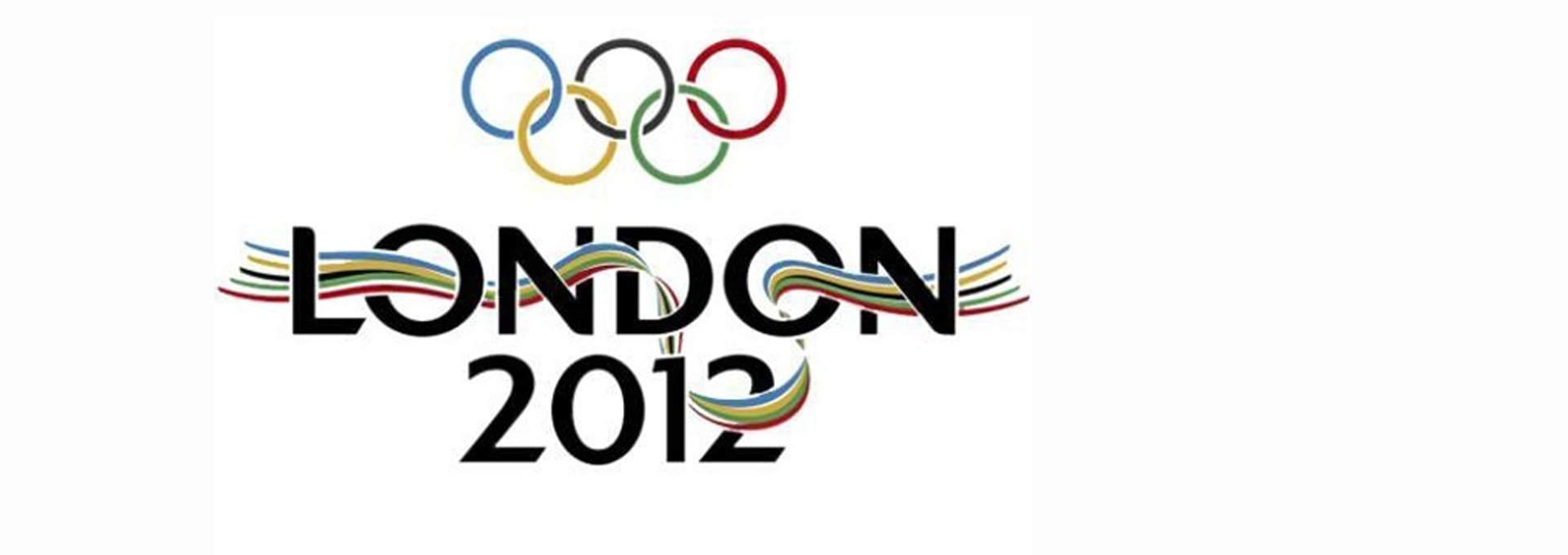 Jeux Olympiques de Londres 2012: notre sélection d'applications