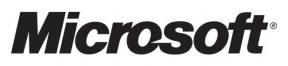 Microsoft annonce sa première perte trimestrielle depuis plus de 25 ans
