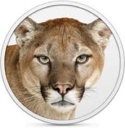OS X Mountain Lion: c'est pour demain !