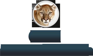 Apple délivre la Golden Master de Mountain Lion aux développeurs