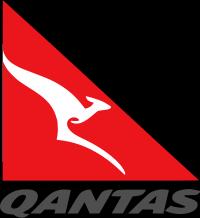 Qantas va proposer des iPads à tous ses passagers sur Boeing 737