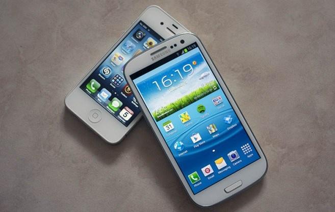 Procès Apple contre Samsung: dernières nouvelles