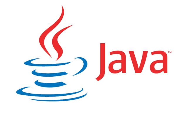 Sécurité: Oracle fournit un patch correctif pour la vulnérabilité Java 7