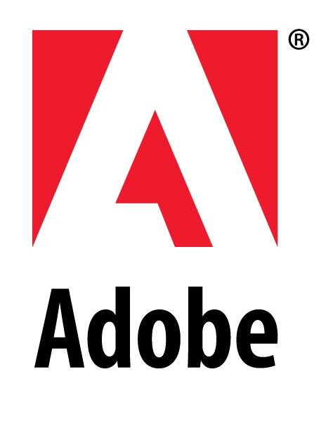 Adobe: Photoshop et Lightroom mis à jour pour les écrans Retina cet automne