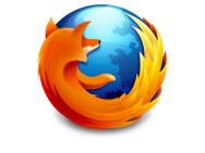 Mozilla va arrêter Firefox pour OS X Leopard