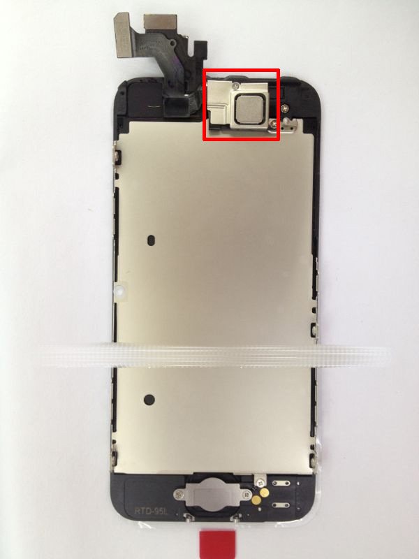 NFC sur le prochain iPhone: beaucoup de bruit pour rien ?