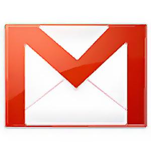Des soucis avec Gmail sur certains appareils iOS