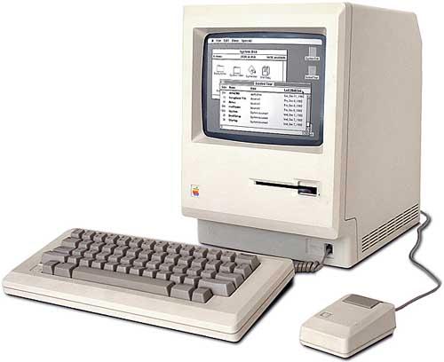Vidéo: une publicité Apple non diffusée de 1983