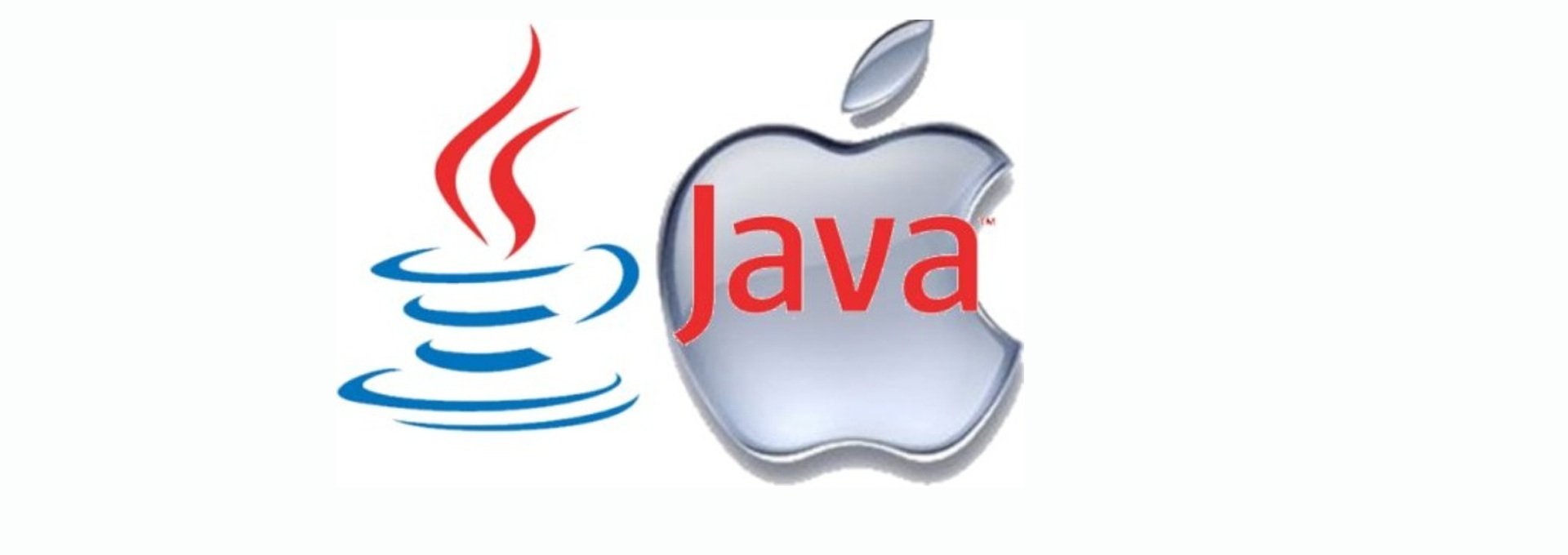 Sécurité: une nouvelle alerte Java à prendre au sérieux sur Mac