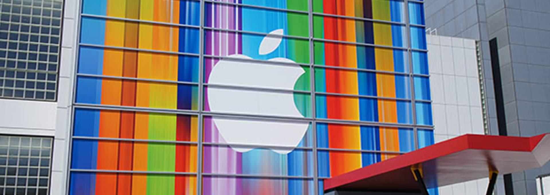 Evénement Apple du 12 septembre pour dévoiler l'iPhone 5: le Live Blog d'Ohmymac