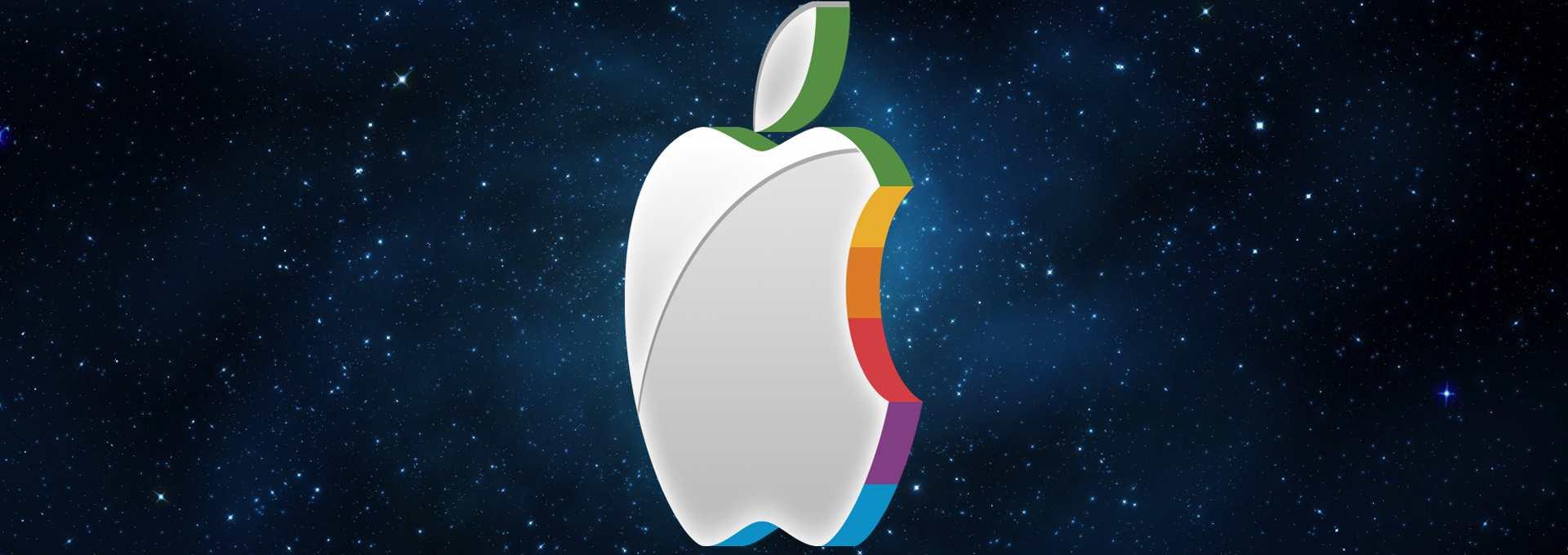 Mise au point: Apple devrait devrait introduire 8 nouveaux produits cette rentrée
