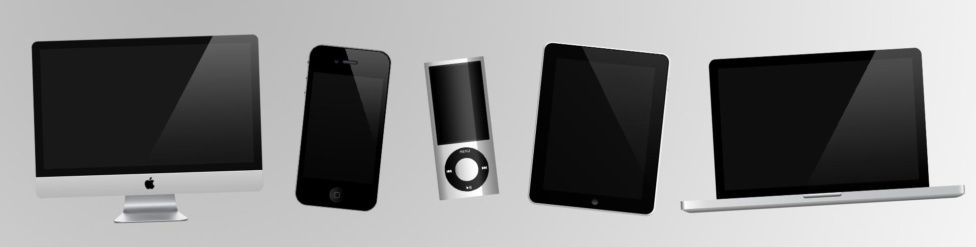 Apple développerait un service de musique en streaming pour concurrencer Spotify et Pandora