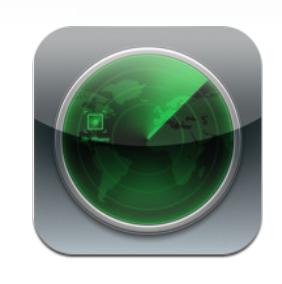 Une chaîne américaine fait de la télé avec l'application Localiser mon iPad