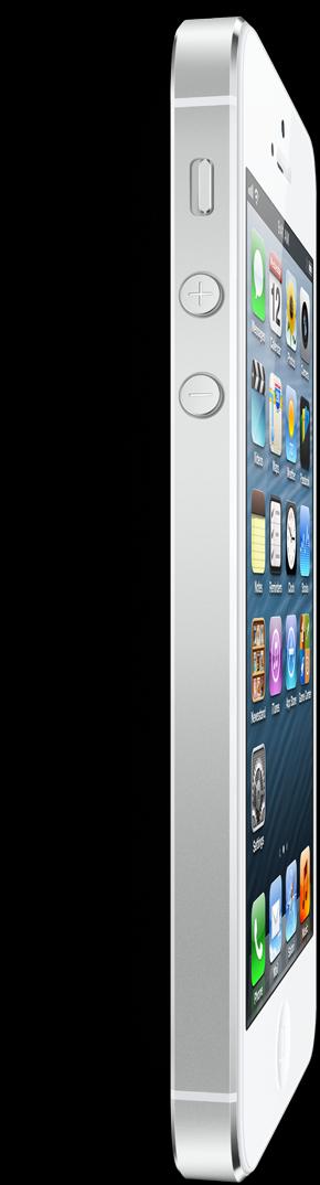 Vidéo: l'iPhone 5 soumis à des tests de durabilité auxquels Apple n'a pas du penser