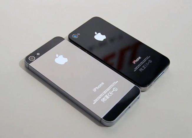 Apple réduit de manière drastique sa collaboration avec Samsung