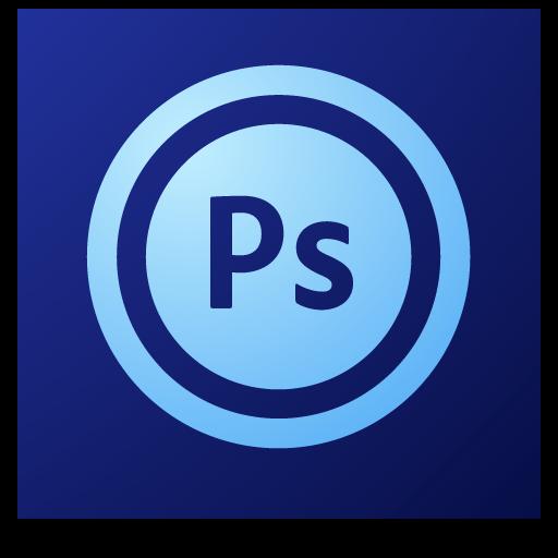 Photoshop Touch pour iPad mis à jour pour le Retina