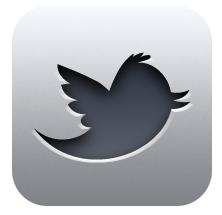 Twitter pour Mac: le début de la fin ?