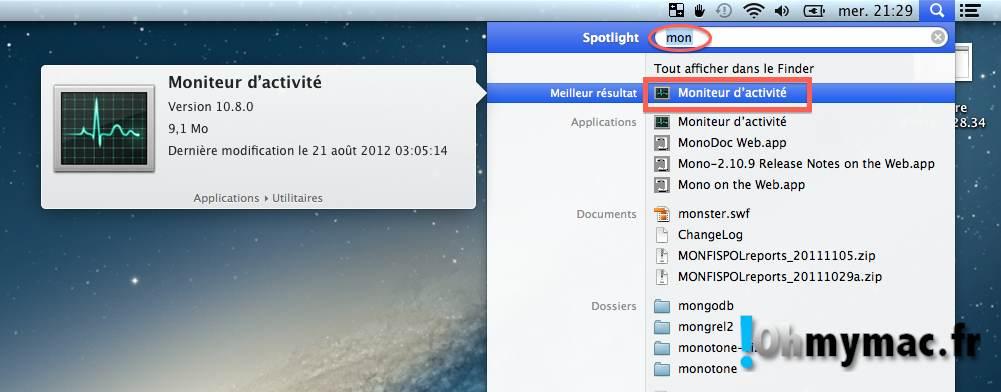 Ohmymac Mettre en pause Mac 02