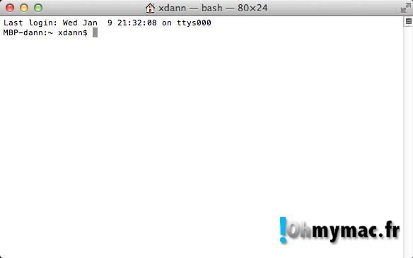 Ohmymac Mettre en pause Mac 05
