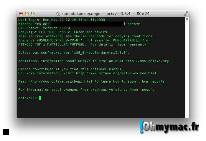 Ohmymac Trasformer un AppleScript en Application 05