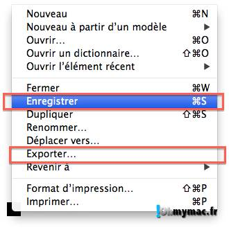 Ohmymac Trasformer un AppleScript en Application 06