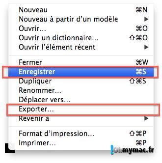 Ohmymac Trasformer un AppleScript en Application 06