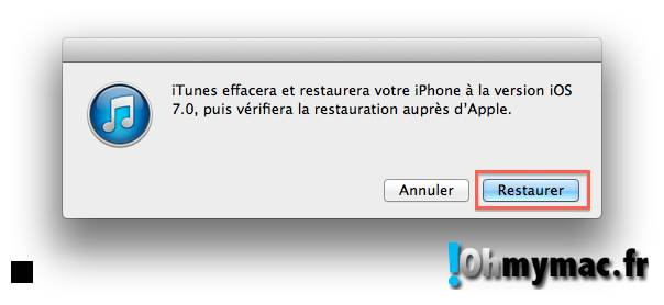 Ohmymac iOS 7 Beta: guide d'installation détaillé 07