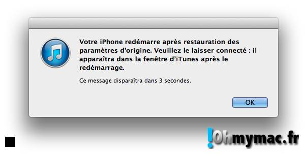 Ohmymac iOS 7 Beta: guide d'installation détaillé 09