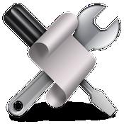 Créer une application pour lancer un programme Terminal avec un AppleScript