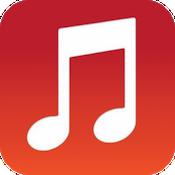 Comment enlever les morceaux iCloud de l'application Musique ?