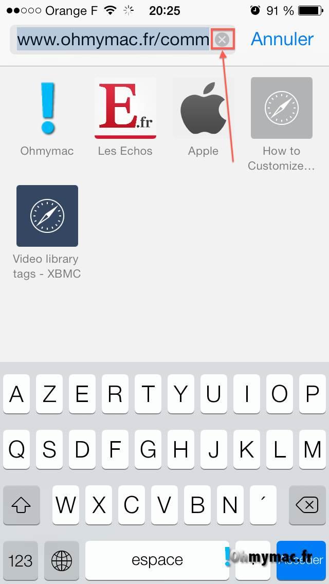 Comment créer une signature numérique sur son Mac ? 05