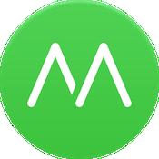 Moves: un trackeur d'activité efficace en test