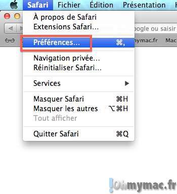 Safari iOS: comment afficher le code source des pages web sur son iPhone ou iPad