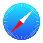 Comment capturer une page web complète sur son Mac, son iPhone ou son iPad
