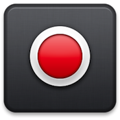 notificationAppicon