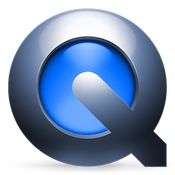 Réaliser un screencast avec Quicktime Player sur son Mac