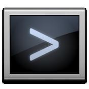 Fichiers cachés sur Mac: comment les afficher avec le Finder