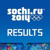 Les apps du weekend: spécial J.O. de Sochi (y compris pour ceux qui ne veulent pas les regarder)
