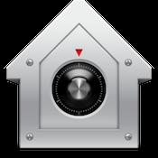 Apple sort OS X 10.9.2 et corrige la faille SSL: à vos mises à jour !