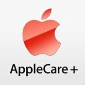 Trouver le numéro de série et le modèle de votre Mac