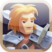 Braveland, le test: un jeu de stratégie au tour par tour pas prise de tête