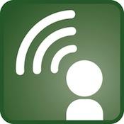Contrôler votre iPhone ou iPad avec la tête ? Oui c'est possible !