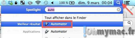 Combiner plusieurs fichiers PDF en un seul sur Mac très facilement