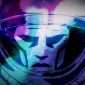 Out There, le test: un jeu d'aventure spatial d'envergure