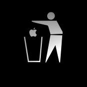 Astuce: supprimer les applications natives Apple de votre iPhone ou iPad sur iOS 7.1