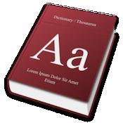Comment trouver très rapidement la définition d'un mot français ou anglais sur son Mac ?